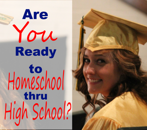 preparing for high school Parents can help high school student-athletes get prepared for the academic demands of college by developing good habits, attitudes and skills before they graduate.