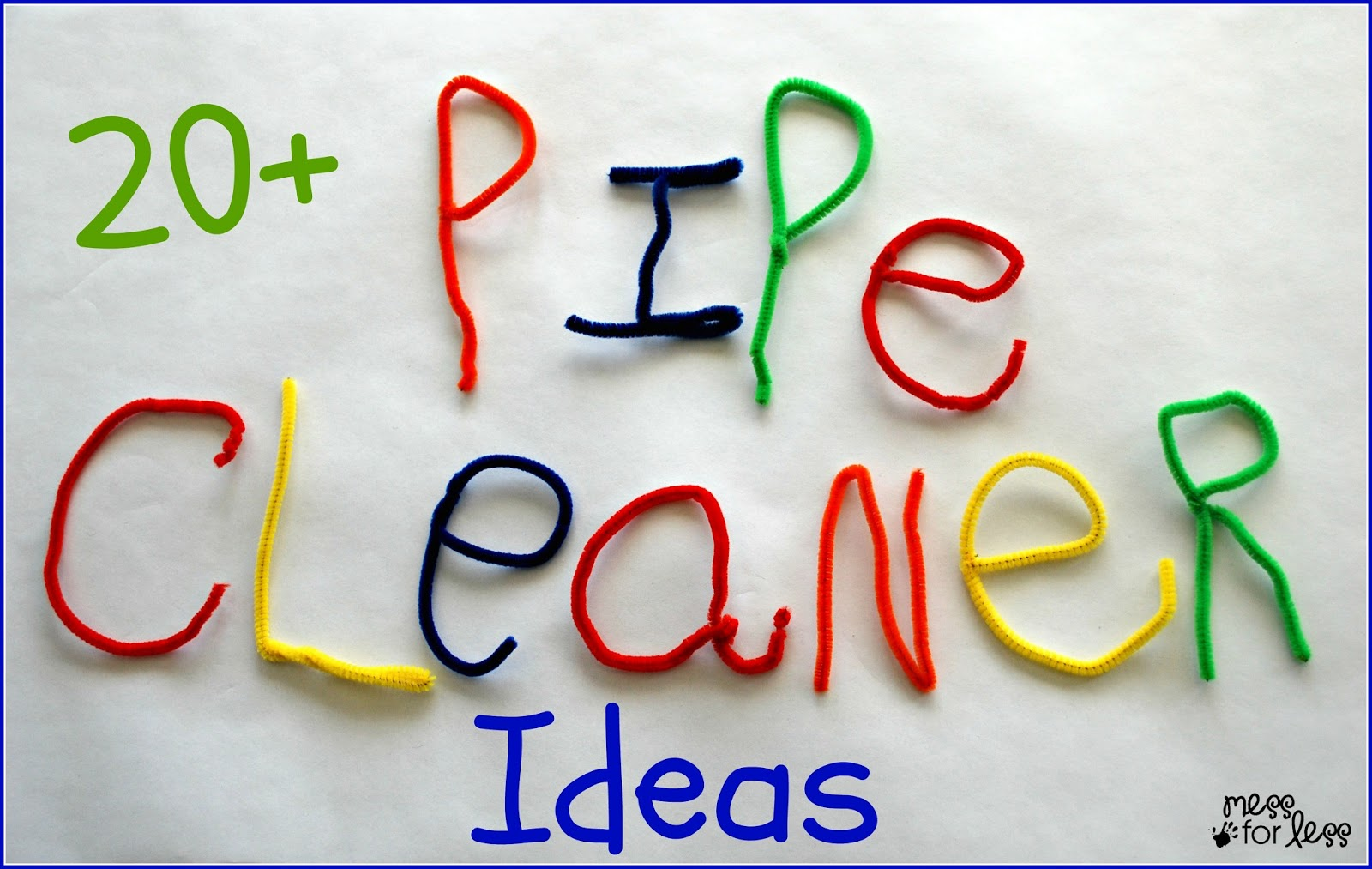 Pipe_cleaner_crafts1