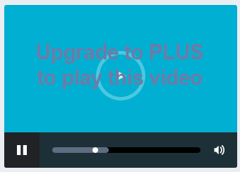 Upgrade_video_placeholder