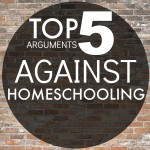 An Argument Against Government Schooling