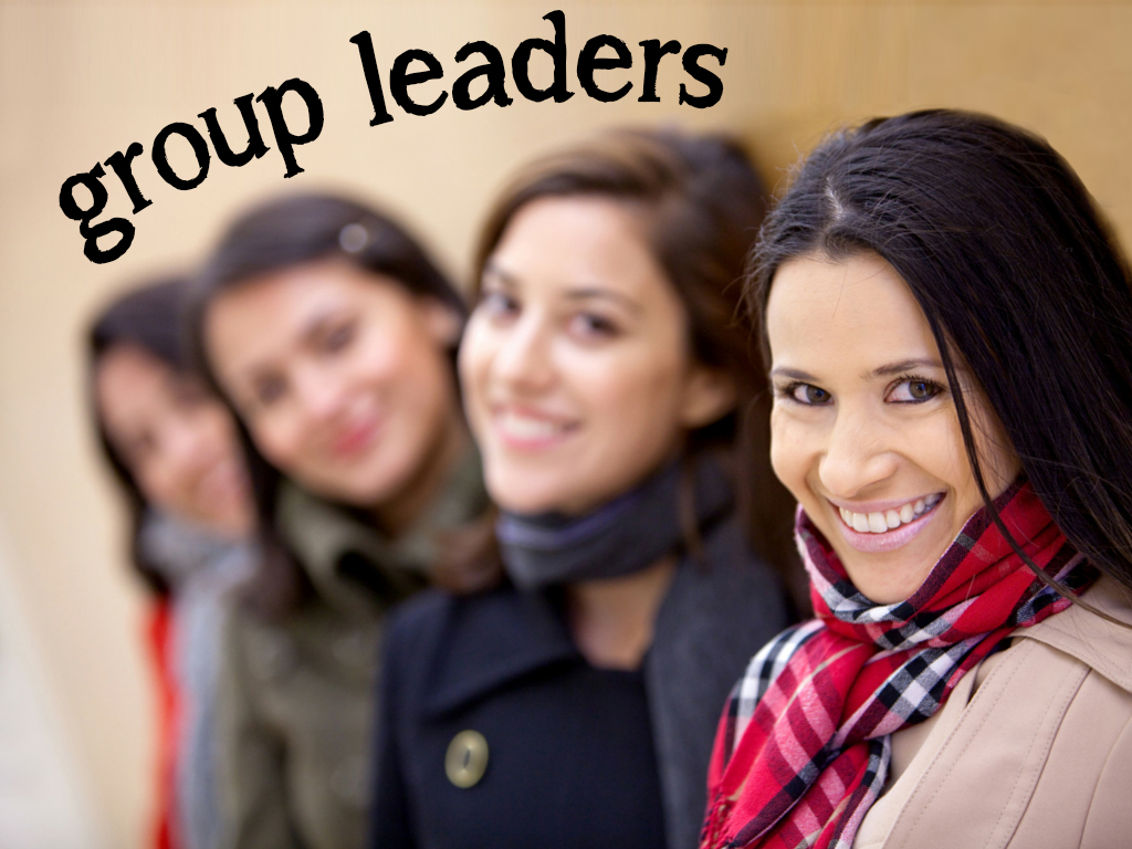 groupleaders1