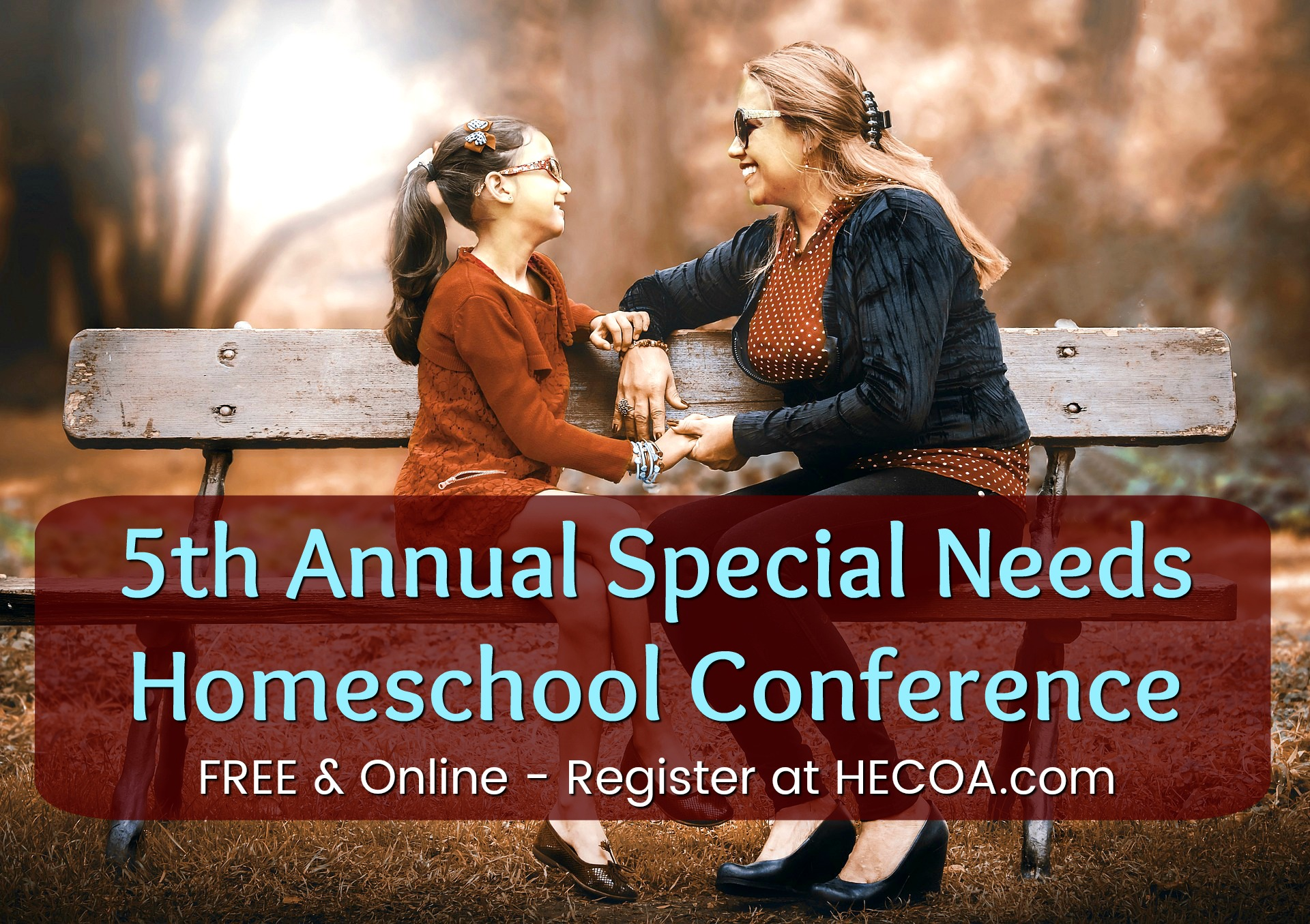 Excellence In Special Education Summit >> Special Needs Conference Hecoa